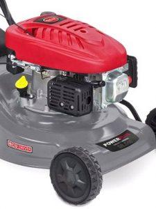Benzine mulchmaaier Powerplus-POW63772
