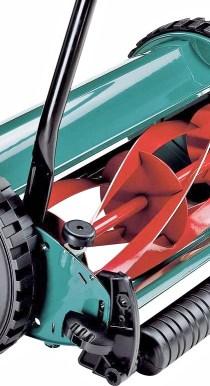 Kooimaaier kopen Bosch AHM30