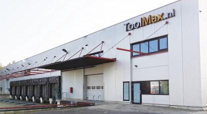 toolmax-gebouw
