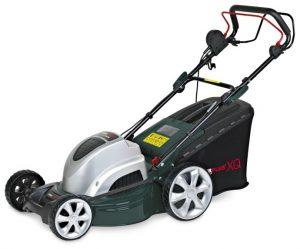 elektrische grasmaaier Beste KoopPowerplus-POWXQG7515 (2)