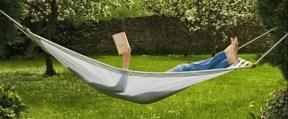 grasmaaier kopen vanuit je hangmat