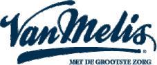 grasmaaier Van Melis