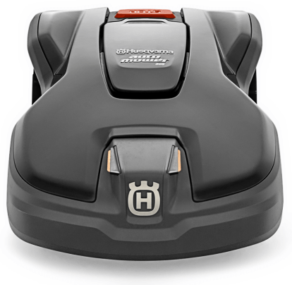 Kleine Robotmaaier Husqvarna Automower 305