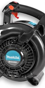 benzine BHX2501x detail
