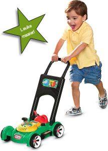 Speelgoed grasmaaier Little Tikes voor kinderen