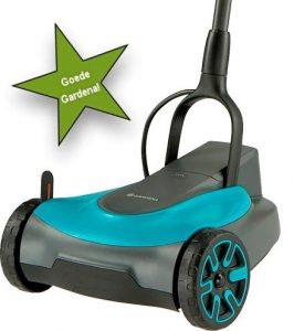 Gardena HandyMower aanbieding