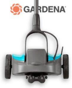 Gardena HandyMower grasmaaier
